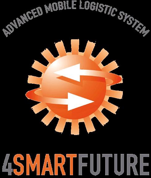 4 Smart Future